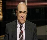 مصطفى الفقي: الإخوان كلما دخلوا في اختبار حقيقي فشلوا | فيديو
