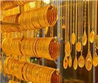 استقرار أسعار الذهب في بداية تعاملات الأربعاء