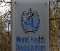 أكثر من 20٪.. ارتفاع معدل الوفيات بكورونا في العالم خلال أسبوع