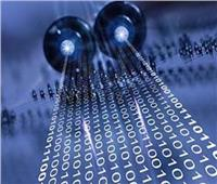 تطوير كبسولة زمنية بهدف نقل البيانات الرقمية إلى الورثة