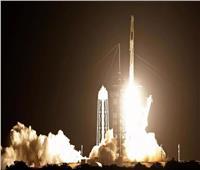 الهند تخطط لتنفيذ رحلتين فضائيتين غير مأهولتين