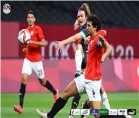 بث مباشر| مباراة منتخب مصر الأولمبي أمام استراليا