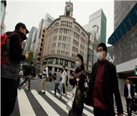 «ارتفاع قياسي».. طوكيو تسجل 3000 إصابة يومية بكورونا