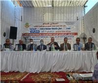 بيع 11 محلاً تجاريا و5 صيدليات بالمزاد العلني في مدينة الشروق