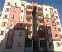 بسعر عائد 3% لـ30 عاماً.. وزير الإسكان يعلن فتح باب الحجز لوحدات سكنية كاملة التشطيب