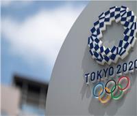 أولمبياد طوكيو تسجل إصابات قياسية جديدة بكورونا والإجمالي يتجاوز الـ200