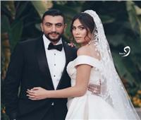 «بعد تصدرها الأكثر بحثا على جوجل» 10 معلومات عن هاجر أحمد ملكة جمال الكوكب