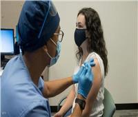 ماليزيا: تطعيم أكثر من 18 مليون شخص بجرعات اللقاح المضاد لكورونا