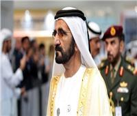 الحكومة الإماراتية تعلن منح جميع الأطباء المقيمين داخلها الإقامة الذهبية