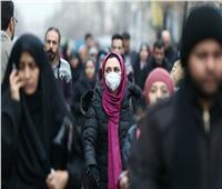 إيران تُسجل 33 ألفًا و817 إصابة جديدة بكورونا