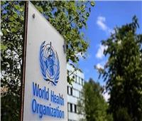الصحة العالمية: تسجيل أكثر من 3.8 مليون إصابة جديدة بكورونا الأسبوع الماضي