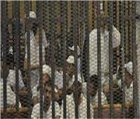 المؤبد لمتهمين بـ«خلية داعش السلام» وإدراجهما على قوائم الإرهاب