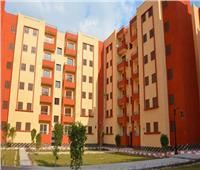 «الإسكان الاجتماعي» تكشف موعد التقديم في المرحلة الثانية من مبادرة «سكن لكل المصريين»