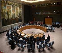 بدء جلسة مجلس الأمن لبحث انتهاكات الاحتلال في الأراضي الفلسطينية