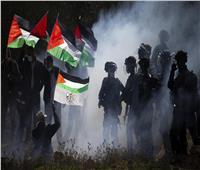 حركة «فتح»: إسرائيل هي التعبير الحقيقي لنظام «الفصل العنصري»