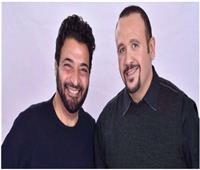تحت شعار «تسعيناتي».. حفل ضخم يجمع حميد الشاعري وهشام عباس في الساحل