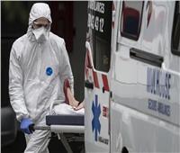 بريطانيا تسجل 27 ألفا و734 إصابة و91 وفاة بفيروس كورونا
