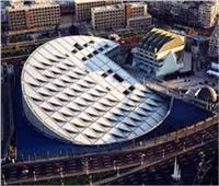 المواطنة وتحديات التنمية في ملتقى «مصر الغد» بمكتبة الإسكندرية