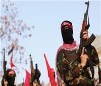 بسبب عملية خطف في 1985..محكمة إسرائيلية تغرم فلسطين «مليون شيكل»