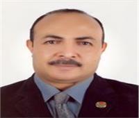 «عبد الغفار» يهنئ محمد عامر بإعادة انتخابه رئيسا للمنظمة الإفريقية للمترولوجيا