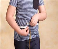 «إخصائي تغذية علاجية» يكشف أهم أدوات فقدان الوزن  فيديو