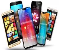 خبير أمن معلومات يوضح  خطوات حماية البيانات الشخصية على الهواتف الذكية