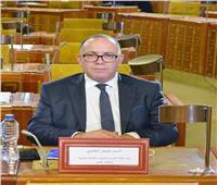برلماني تونسي: شبابنا تحرك لتصحيح المسار.. و«النهضة» متورطة في أعمال إرهابية