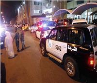 بنغالي يلتهم يد مقاول مصري في الكويت