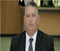 تجديد الثقة في اللواء رجب عبد العال مساعد أول وزير الداخلية لقطاع أمن الجيزة