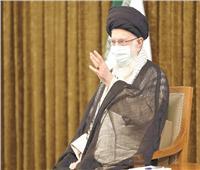 إيران تستعد لمراسم أداء اليمين للرئيس المنتخب