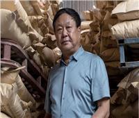 بسبب «إثارة القلاقل» .. محكمة صينية تقضي بسجن «ملياردير» 18 عامًا