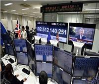 الأسهم البريطانية تختتمجلسة اليوم على ارتفاعمؤشر بورصة لندن الرئيسي