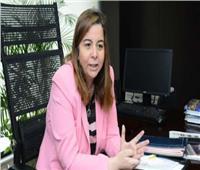 تفاصيل طرح وحدات سكنية ضمن مبادرة الرئيس «سكن لكل المصريين 2»