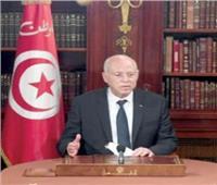 استطلاع رأي: 87% من التونسيين يؤيدون القرارات الرئاسية