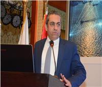 الإسكان: «سكن لكل المصريين» بسعر عائد 3% لمدة 30 عاماً