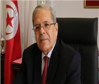 مساعد وزير الخزينة الأمريكي يؤكد دعم تونس لدى المؤسسات المالية