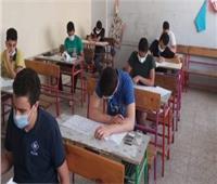 ننشر جدول امتحانات الشهادة الإعدادية للدور الثاني بالقليوبية