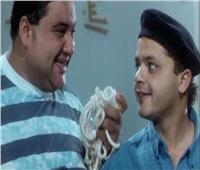 محمد هنيدي عن علاء ولي الدين: «مهما طالت السنين هيفضل عايش معايا»