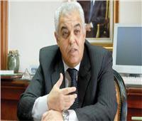 أفضل مداخلة  وزير الري الأسبق: أي خطأ في ملء سد النهضة سيكون خطرا على سدود السودان