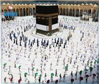 شؤون الحرمين تقدم عددا من البرامج والخدمات لقاصدات المسجد الحرام