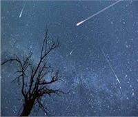 الليلة ذروة «دلتا الدلويات»..هل تؤثر الشهب على الأرض؟