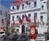 تونس تدعو للحفاظ على المؤسسات وحمايته وثائقها من التلاعب