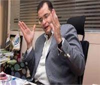 مصر تحتل الريادة في صناعة الطباعة الرقمية بأفريقيا