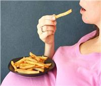سمنة الحوامل تهدد أطفالهن بالإصابة بحالات صحية عقلية خطيرة