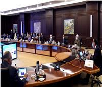 رئيس الوزراء: مصر مستعدة مصر لوضع خبراتها في مختلف القطاعات أمام الأشقاء في الكونغو