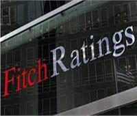 «فيتش» يتوقع استقرار الجنيه المصري رغم زيادة تدفقات النقد الأجنبي