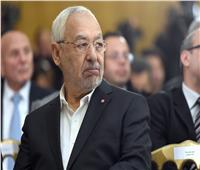 هيئة الدفاع عن بلعيد والبراهمي: الغنوشي يشرف على جهاز تجسس على السياسيين