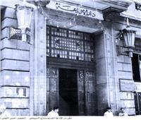 «صوت العرب» .. الوطن عبر الأثير