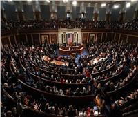 الشيوخ الأمريكي يُصوت لدفع تريليون دولار للبنية التحتية