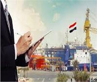بريطانيا بالمركز الأول.. قائمة الدول الأكثر استثمارًا في مصر خلال 2020